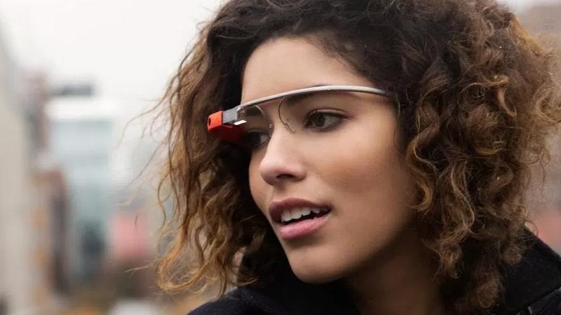 Fracassant : les Google Glass 2 sont là!