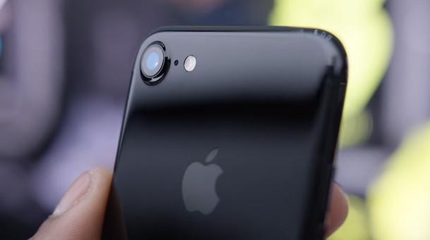 iPhone 8, le premier smartphone AR?