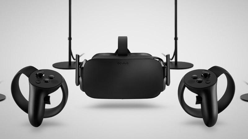 Combien l'Oculus Rift devrait-il coûter?