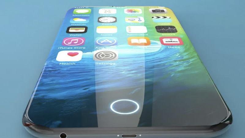 Comment l'iPhone 8 va changer la réalité augmentée