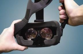 vidéos VR 2