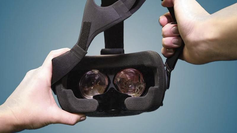 Les 10 meilleures vidéos VR que vous trouverez sur le net !