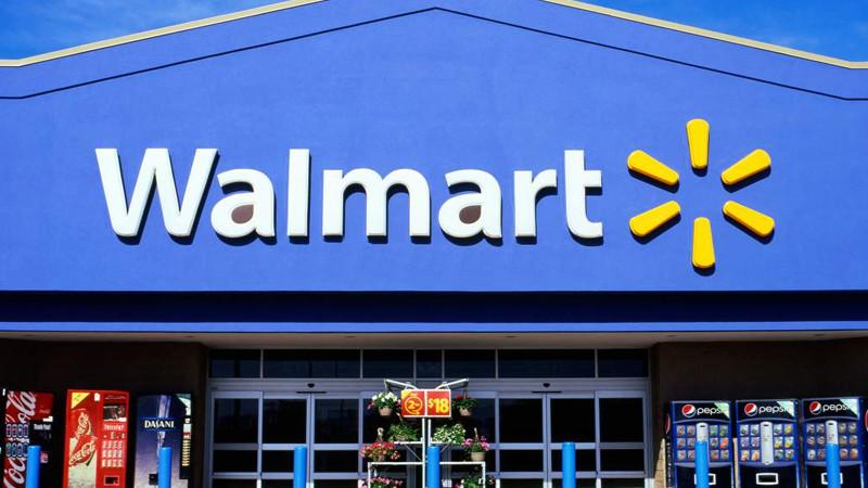 Walmart entraine ses employés avec la VR