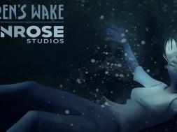 Arde's Wake