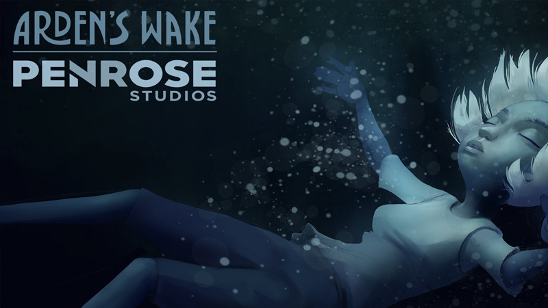 Le film Arden's Wake reçoit le Best Virtual Reality Award à Venise