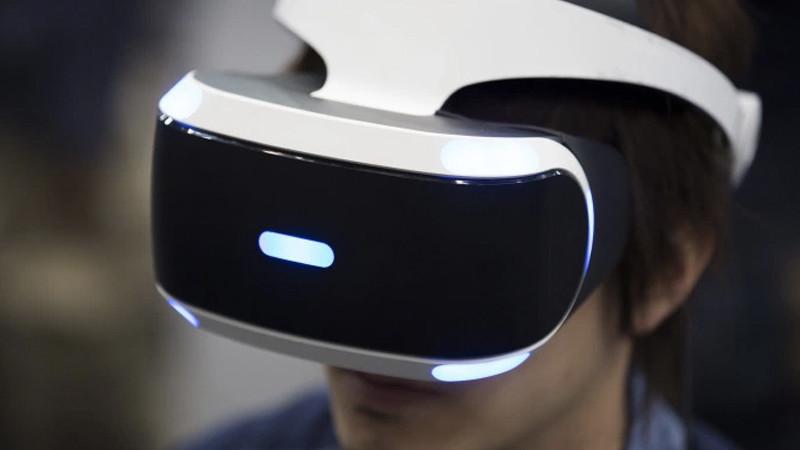 UPS veut entrainer ses livreurs grâce à la réalité virtuelle
