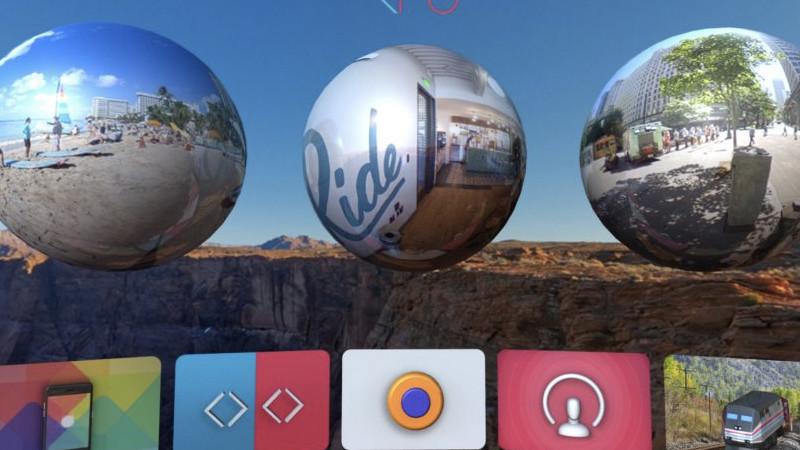 Viro Media : développer des Apps AR est encore un peu plus facile