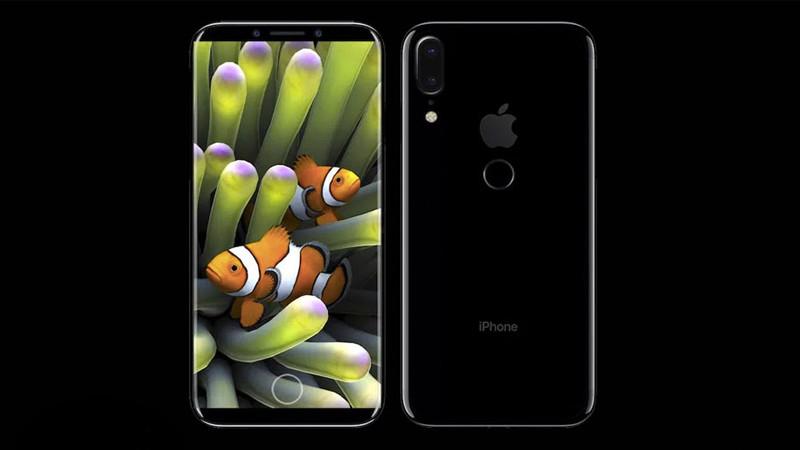 5 raisons pour lesquelles l'iPhone 8 va changer la réalité augmentée