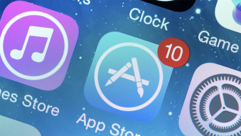 4 Apps AR à télécharger de suite!