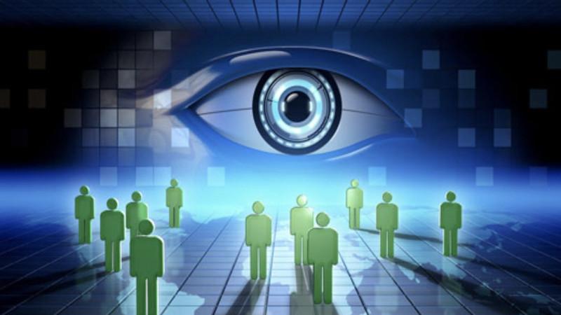 Réalité augmentée : et la sécurité au fait?