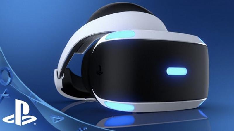 Sony décidé à continuer avec la VR!