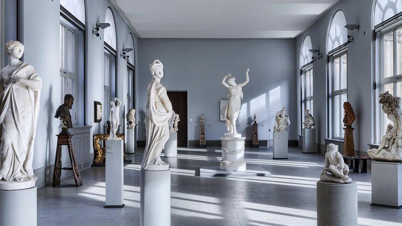 UMA : un musée incroyable en réalité virtuelle