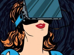 développeurs VR
