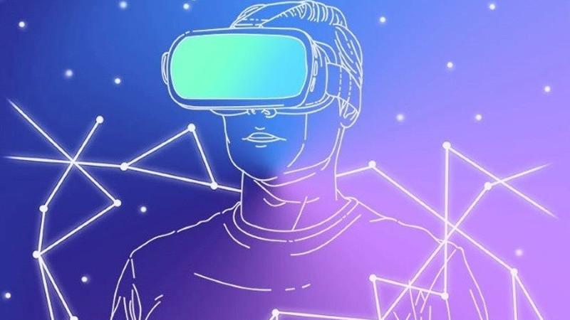 Un homme retrouvé mort après avoir joué à la réalité virtuelle !