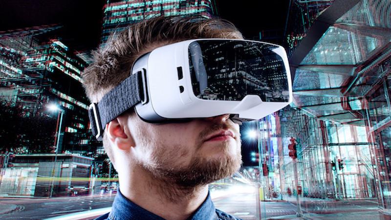 Les opportunités de la réalité augmentée pour la publicité