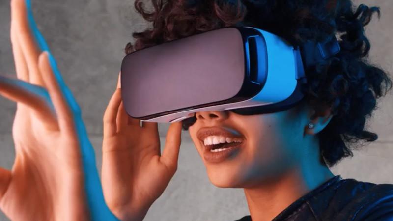 Quelles sont les bonnes résolutions de la réalité virtuelle et de la réalité augmentée pour 2018 ?