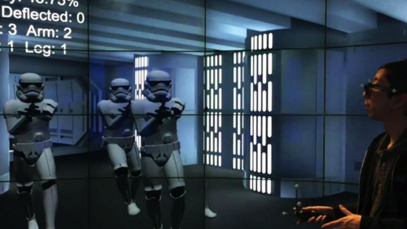 Peut-on mourir dans la réalité virtuelle ?