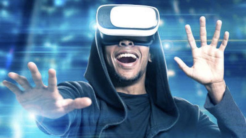 3 points qui expliquent le succès de la VR