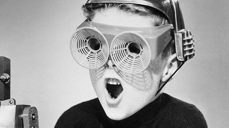 Virtual Age : ça fait quoi d'avoir 80 ans ?