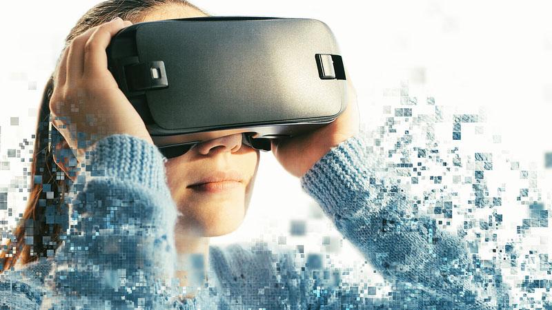 État des lieux de la VR
