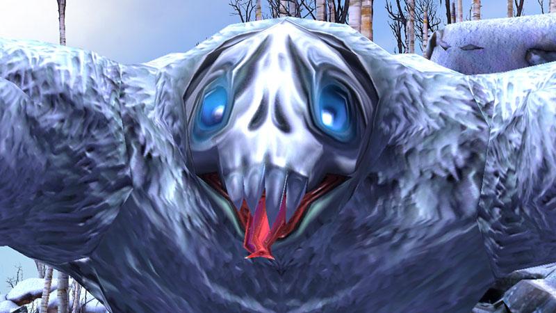 Alien Zoo : des monstres en réalité virtuelle !
