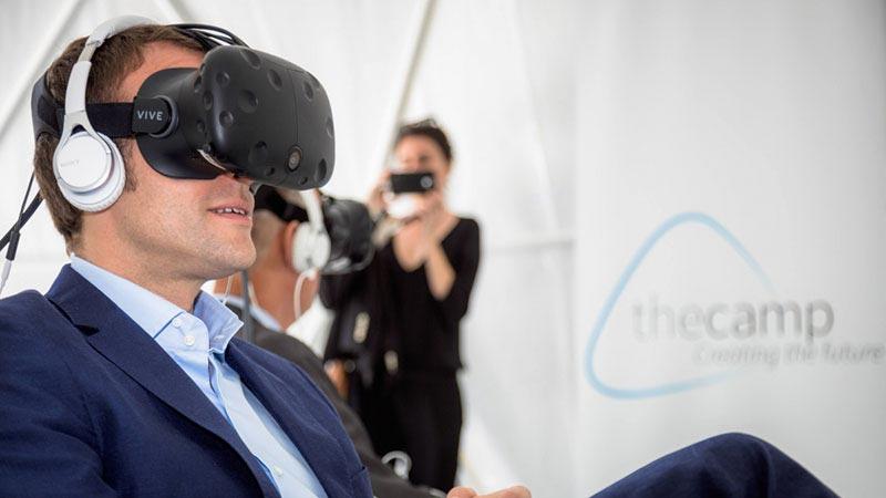 TOP 8 des casques de réalité virtuelle à moins de 150€ (2018)