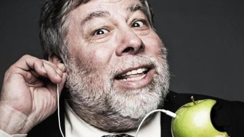 Apple embauche un ancien de Twitter pour son département AR !