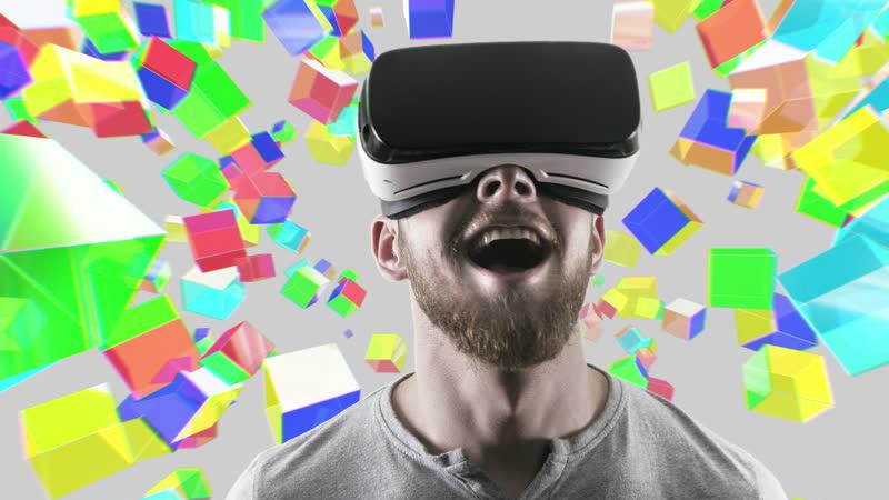 Pas d'émotions en VR ?