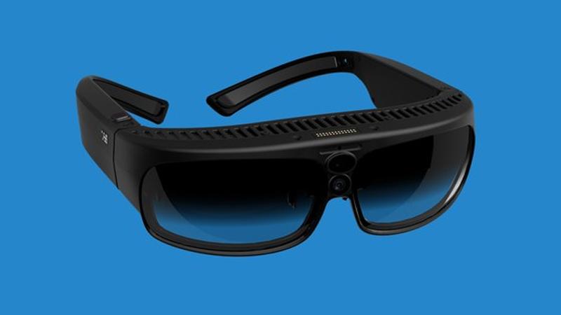 Peut-on faire des lunettes AR à la mode ?