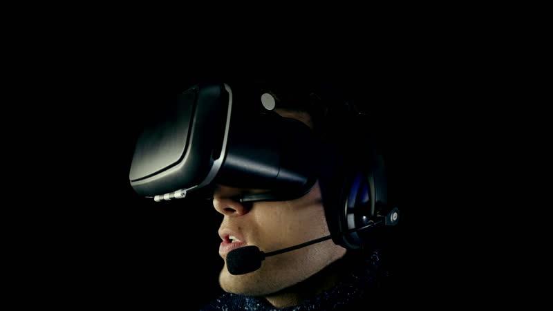 Une startup russe créé de la réalité augmentée pour les entreprises