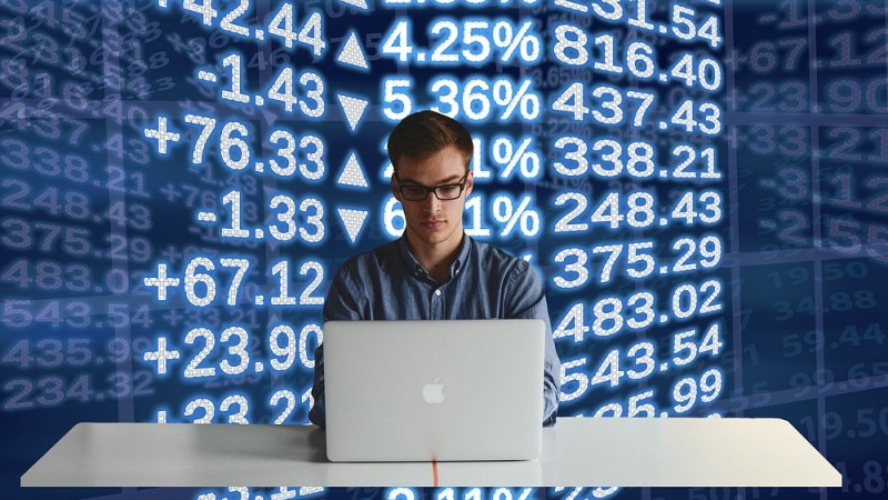 L'impact de la VR dans les différents secteurs de l'économie