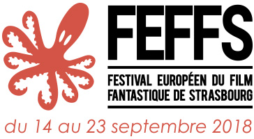 film fantastique festival strasbourg