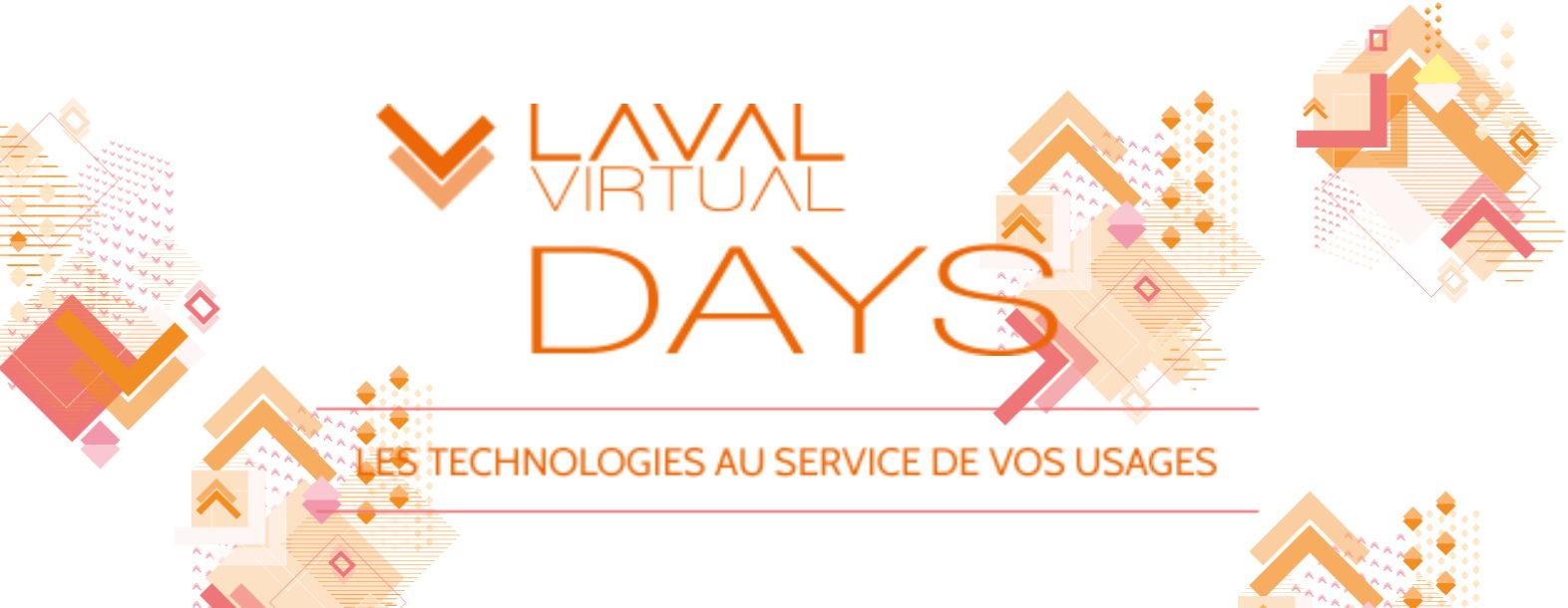 laval virual days