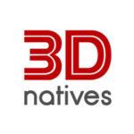 3Dnatives