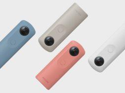 Cover-Camera-360