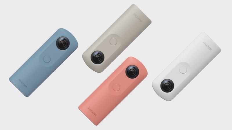 Conseils d'experts : comment bien choisir sa caméra 360 ?