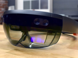 Cover-Hololens