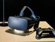 Cover-VR-Xbox