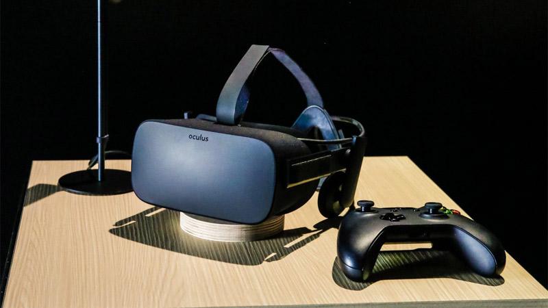 Xbox One X : Microsoft dit non à la réalité virtuelle sur console