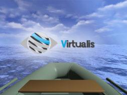 Cover-Virtualis