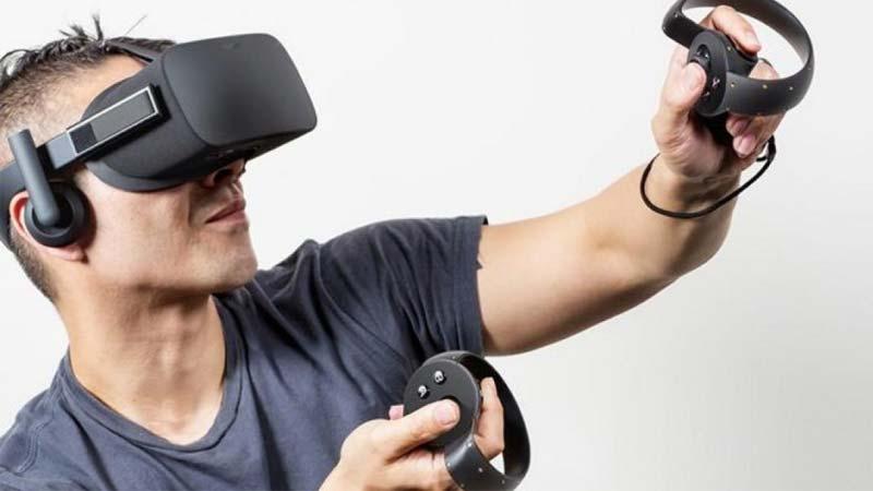 5 questions à se poser avant l'achat d'un casque VR