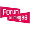 VR à Paris