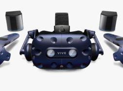 Cover-HTC-Vive-Pro