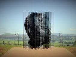 Cover-Mandela