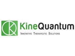 KineQuantum
