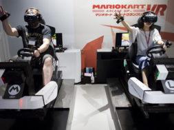 Mario-Kart-VR