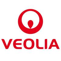Apprenti Ingénieur Réalité Virtuelle/Augmentée (H/F)