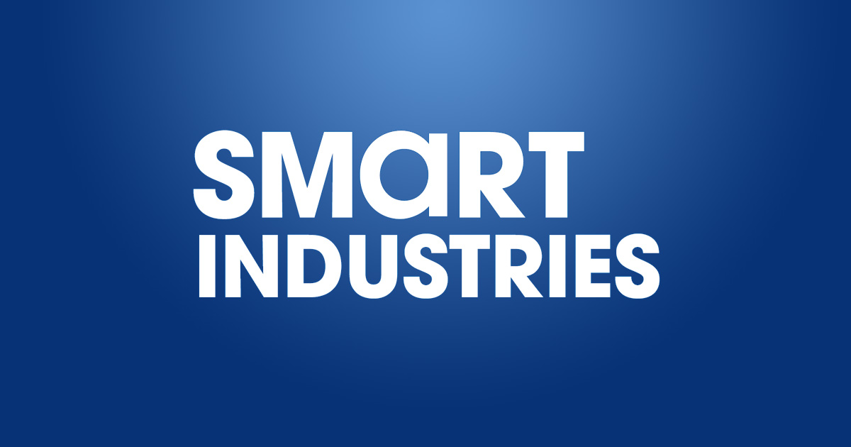 smart industries