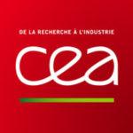 Commissariat à l'énergie atomique et aux énergies alternatives (CEA)