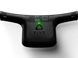 Cover-HTC-adaptor